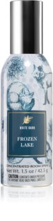 Bath & Body Works Frozen Lake bytový sprej I.