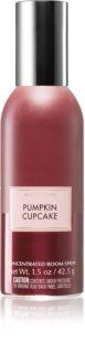 Bath & Body Works Pumpkin Cupcake parfum d'ambiance