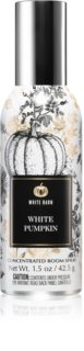 Bath & Body Works White Pumpkin cпрей за дома I.