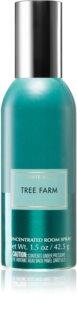 Bath & Body Works Tree Farm parfum d'ambiance