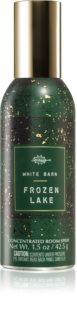Bath & Body Works Frozen Lake parfum d'ambiance II.