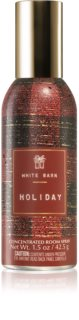 Bath & Body Works Holiday spray para el hogar