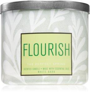 Bath & Body Works The Perfect Spring mirisna svijeća