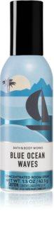 Bath & Body Works Blue Ocean Waves parfum d'ambiance