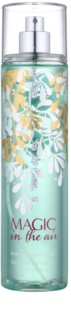 Bath & Body Works Magic In The Air brume parfumée pour femme