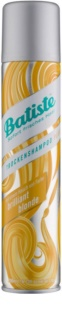 Batiste Hint of Colour Dry Shampoo for Blonde Hair