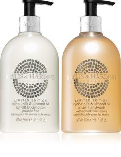Baylis & Harding Indulgent zestaw kosmetyków II. dla kobiet