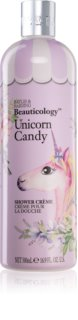 Baylis & Harding Beauticology Unicorn Candy Крем для душу