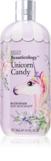Baylis & Harding Beauticology Unicorn Candy piana do kąpieli