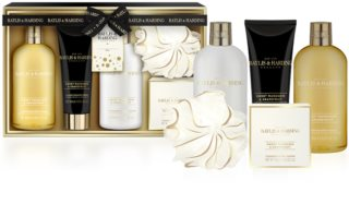 Baylis & Harding Sweet Mandarin and Grapefruit coffret cadeau I.