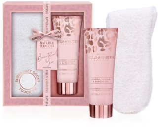 Baylis & Harding Beautiful You lote de regalo (para pies)