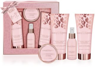 Baylis & Harding Beautiful You confezione regalo III.