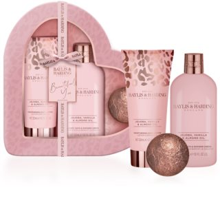 Baylis & Harding Beautiful You lote de regalo I.