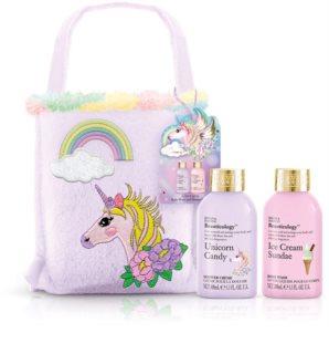 Baylis & Harding Beauticology Unicorn dárková sada (do sprchy)