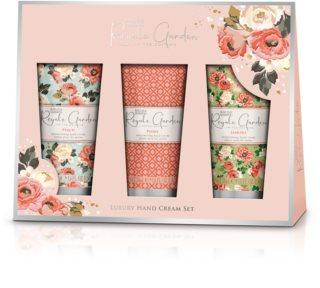 Baylis & Harding Royale Garden Limited Edition confezione regalo (per le mani)