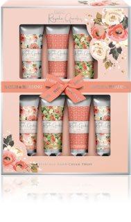 Baylis & Harding Royale Garden Limited Edition confezione regalo (per mani e unghie)