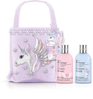Baylis & Harding Beauticology Unicorn σετ δώρου (για το σώμα)