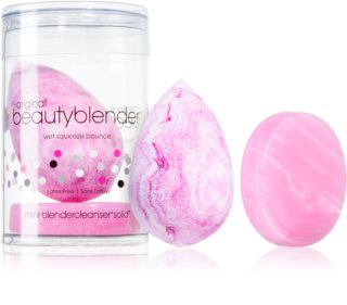 beautyblender® Original Cosmetic Set (For Women)