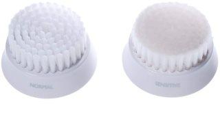 Bellissima Refill Kit For Cleanse & Massage Face System  змінні головки для очисної щітки для обличчя