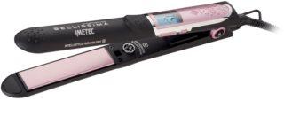 Bellissima Intellisense B24 100 žehlička na vlasy