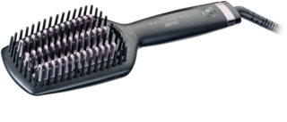 Bellissima Magic Straight Brush PB5 100 perie ionică pentru păr