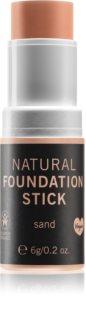 Benecos Natural Beauty Compact Foundation