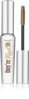 Benefit They're Real! Tinted Eyelash Primer основа под спирала