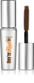 Benefit They're Real! Tinted Eyelash Primer Mini Mascara-Primer