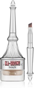 Benefit Ka-BROW! barva za obrvi s čopičem