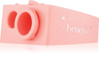Benefit All-Purpose Sharpener taille-crayon maquillage