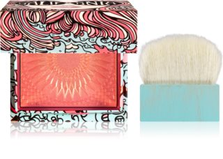 Benefit California Illuminating Blush