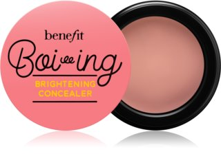 Benefit Boi-ing Illuminating Concealer