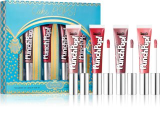 Benefit Cake Pops! kozmetički set