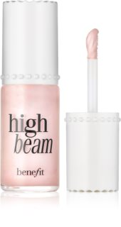 Benefit High Beam течен хайлайтър
