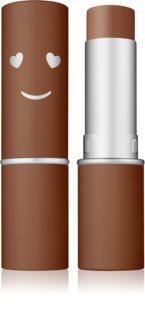 Benefit Hello Happy Air Stick Foundation make-up v tyčinke SPF 20