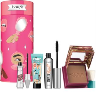 Benefit Bring Your Own Beauty