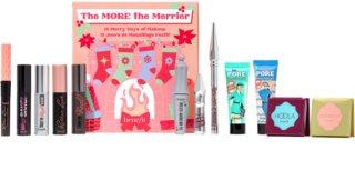 Benefit The More the Merrier adventni koledar