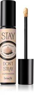 Benefit Stay Don't Stray podkladová báza pod očné tiene