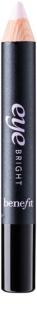 Benefit Eye Bright λαμπρυντικό μολύβι Τα μάτια