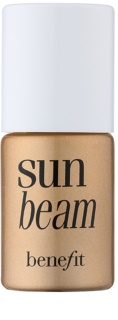 Benefit Sun Beam Bronzing Liquid Brightener