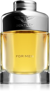Bentley For Men Eau de Toilette für Herren