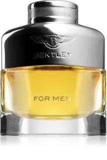 Bentley For Men eau de toilette para homens