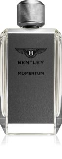 Bentley Momentum eau de toillete για άντρες