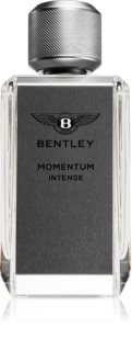 Bentley Momentum Intense