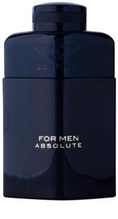 Bentley Bentley for Men Absolute Eau de Parfum per uomo