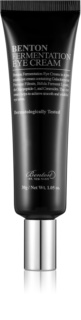 Benton Fermentation Complex Care Eye Cream with Anti-Wrinkle Effect