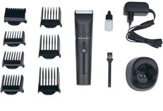 BEPER 40743 maszynka do strzyżenia włosów