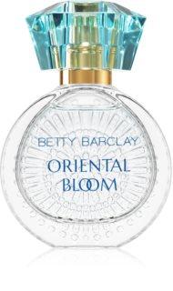 Betty Barclay Oriental Bloom Eau de Parfum hölgyeknek