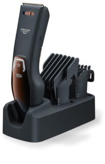 BEURER HR 5000 maszynka do strzyżenia włosów