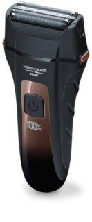 BEURER HR 7000 elektryczna maszynka do golenia